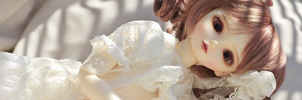 profile_yui