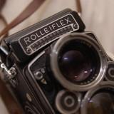 ブローニー(中判)のためのフィルムスキャナ – TCS-566とScanBit FS-521など