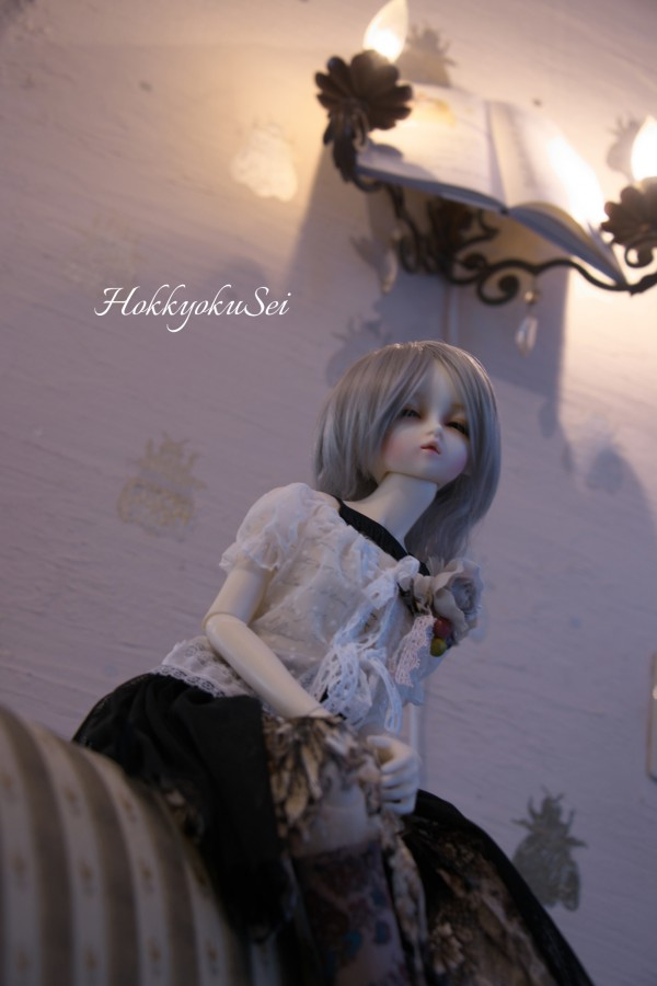 DSC_2545