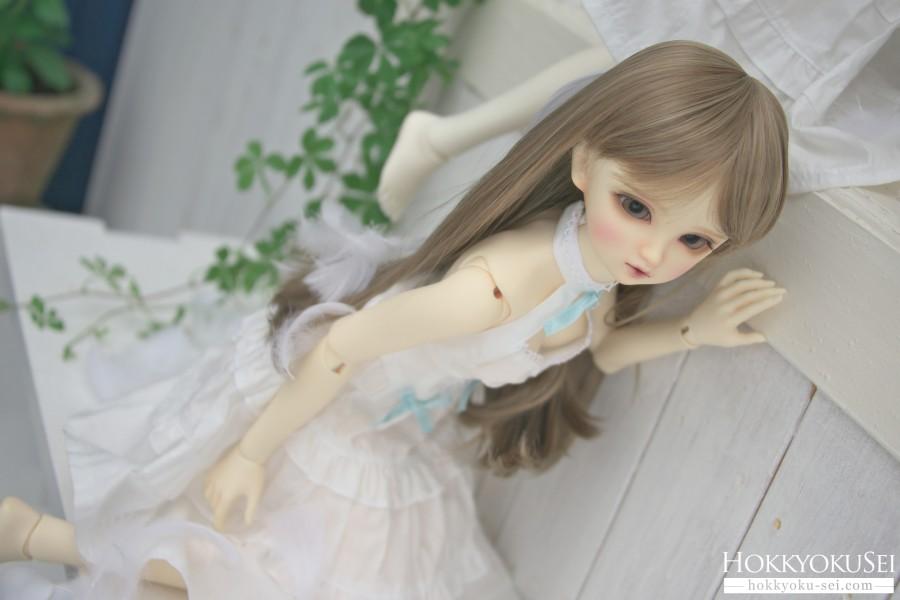 DSC_3330