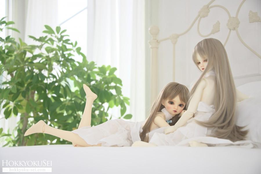 DSC_3387