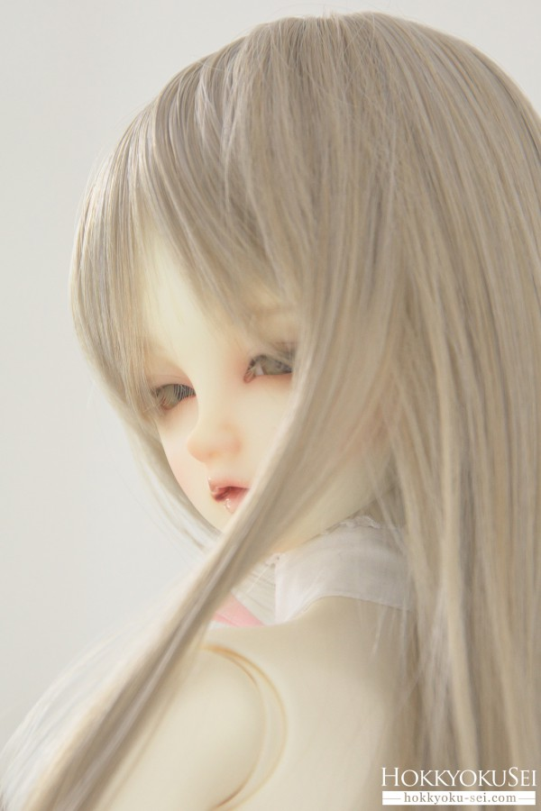 DSC_3389