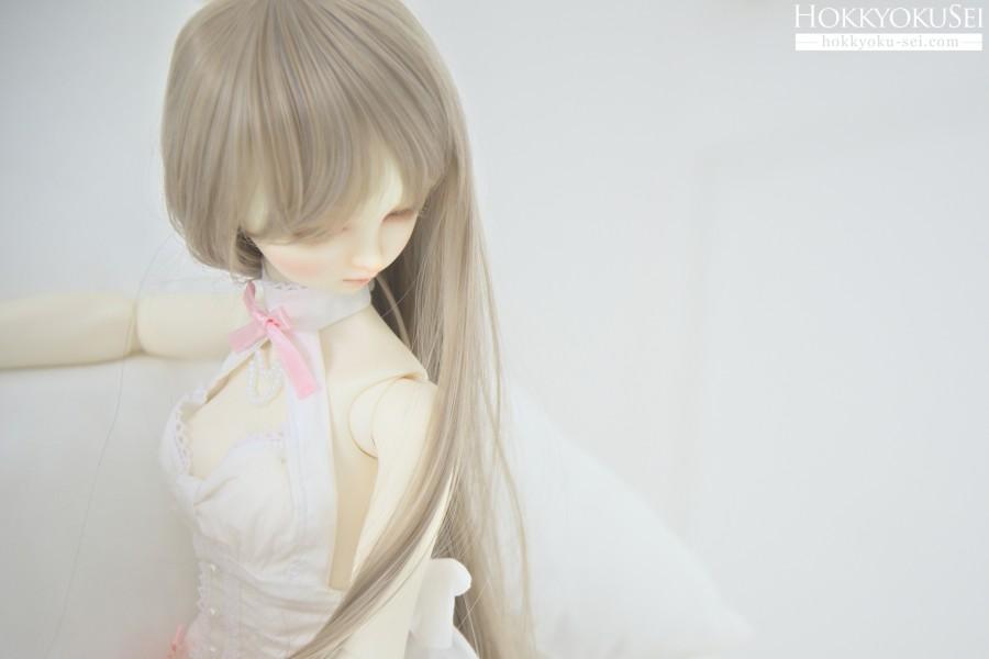 DSC_3394