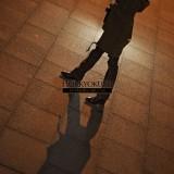 夜とギターとおっさん -Bright- ● Granado Charles