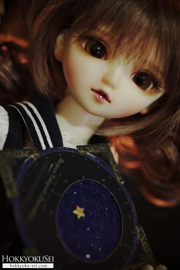 DSC_3961