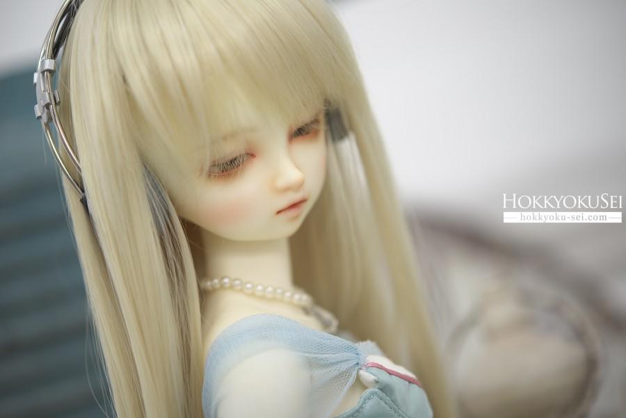 DSC_4901