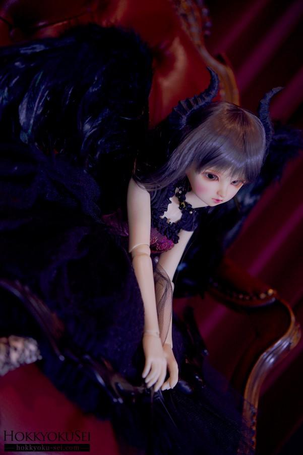 DSC_7933