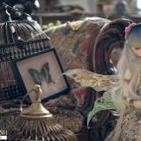 You're my Papillon ● SDGrスウィートドリームナナ