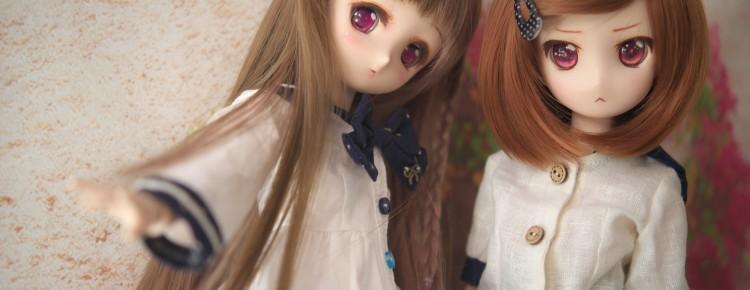 DSC_8904