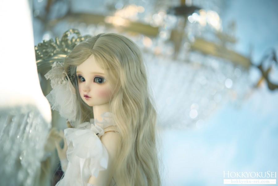 DSC_8677