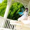 My Fair Fairy ● DDS天海春香 DDS菊地真