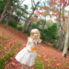 紅葉キラキラ ● SDGrスウィートドリームナナ